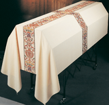 Funeral Pall - WN60-2749