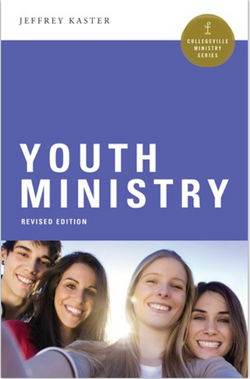 Youth Ministry - NN4874