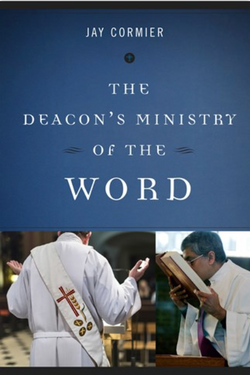 The Deacon's Ministry of the Word - NN4822