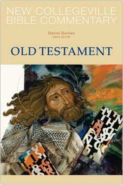 New Collegeville Bible Commentary: Old Testament - NN3850