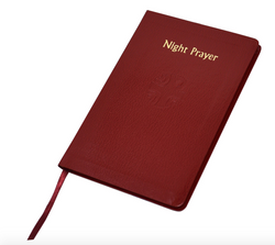 Night Prayer - GF42810