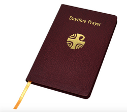 Daytime Prayer: The Liturgy of the Hours - GF42210