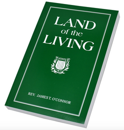 Land of the Living - GF17404