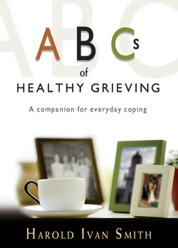 ABC's of Healthy Grieving - EZ11275