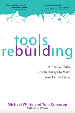 Tools for Rebuilding - EZ14443