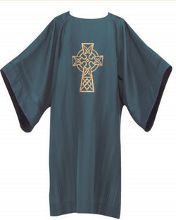 Deacon Dalmatic- TF910