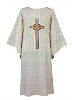 Deacon Dalmatic- TF912