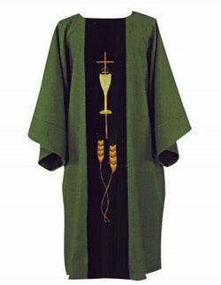 Deacon Dalmatic- TF929