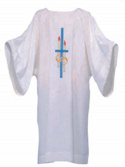 Deacon Dalmatic- TF930