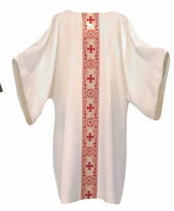 Deacon Dalmatic- TF950
