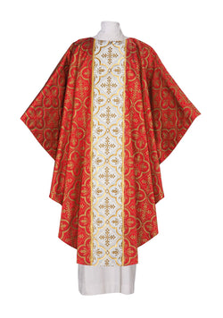 Chasuble - TM7011RCR