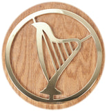 Hymn Board Wall Mount - DO4005