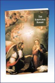 The Scriptural Rosary-GFRG15733