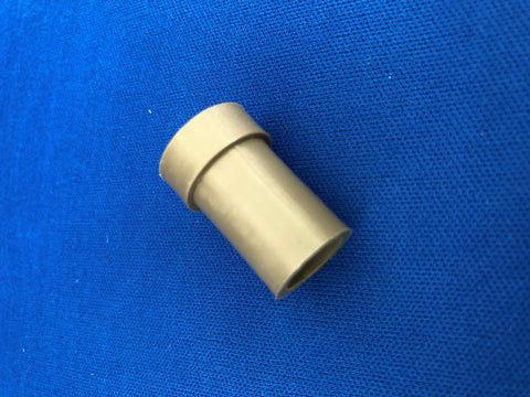 Nylon Bushing for Kneeler, bag of 100-RU-FL