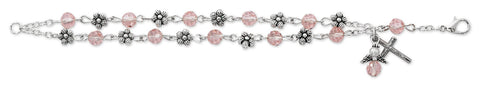 First Communion Bracelet - HSMM3009