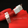 OnePlus Type-C Cable 100cm for OnePlus Phones Never Settle
