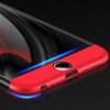 iPhone 6 Plus 360 Degree Ultra Protection Cover Cases