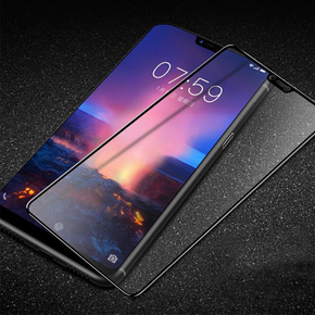 5d-best-tempered-glass-genuine-screen-protector-full-glue-edge-to-edge-India