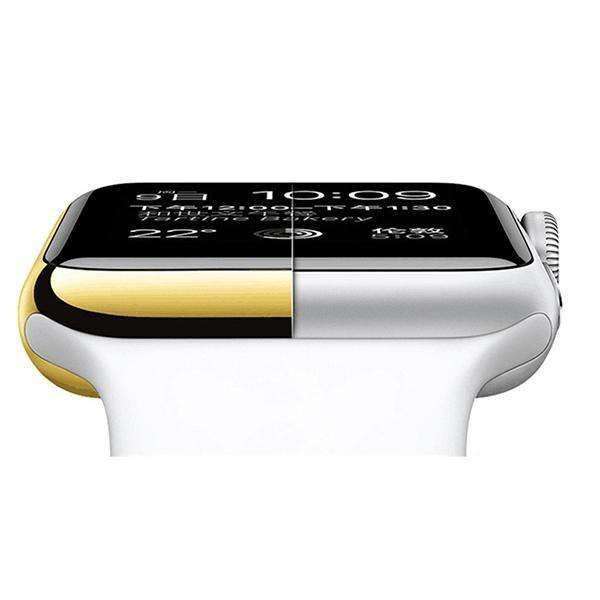 Hoco Apple iWatch Cover 100% Original 42mm