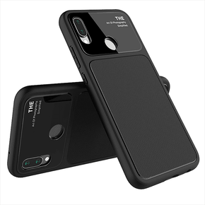 Huawei P20 Lite Ultra Thin Polarized Case