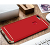 Oneplus 5T 3in1, 100% Original Electroplated Double Integration Hard Back Case
