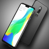 OnePlus 6 X-Level® Luxury Fitted Ultra Slim Anti-knock Protection Matte Finish Case