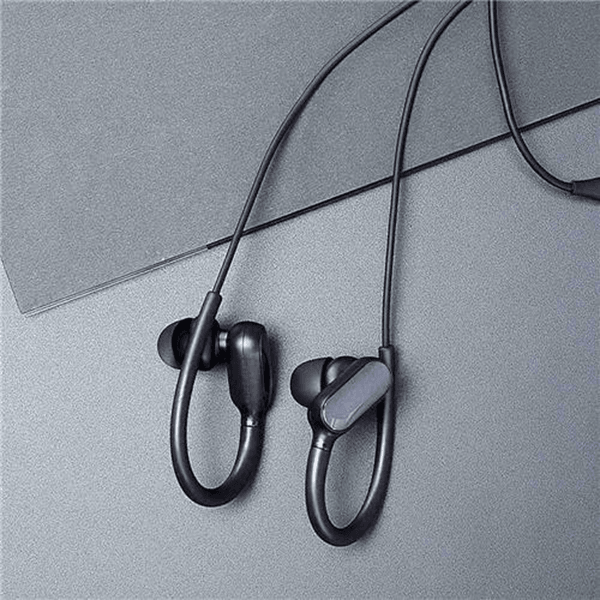 Xiaomi Mi Bluetooth Earphone Headset With Mic Sports Wireless Earbuds Bluetooth