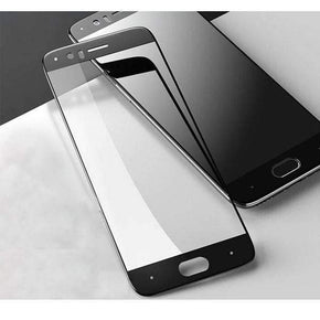 Samsung Galaxy J7 100% Original 5D Tempered Glass Screen Protector