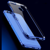 Honor 7X 100% Original Ultra Protection Thin Transparent Hard Case