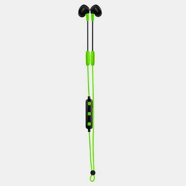 XO BS1 Sports Bluetooth Earphone XO-BS1 (Green)