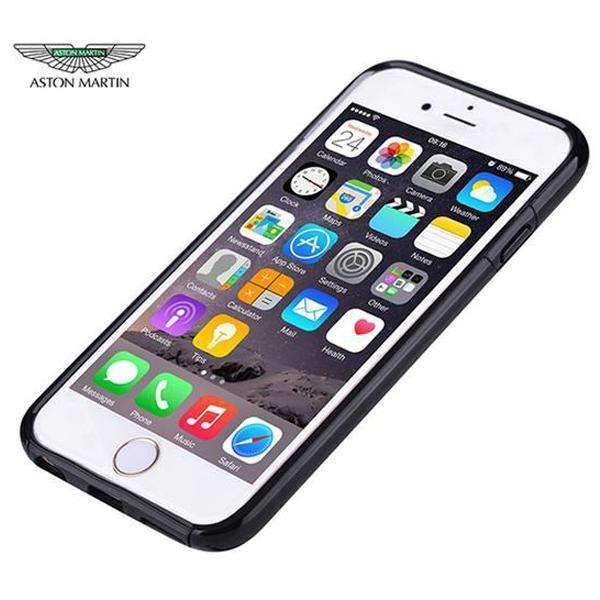 iPhone 6/6S Aston Martin Racing® Limited Edition Case