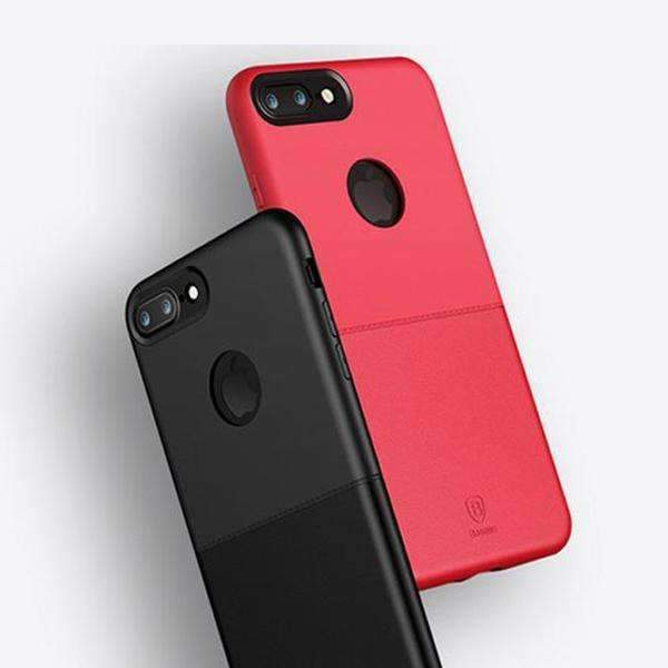 iPhone 7/7 Plus 100% Original Ultra High Protection Cover Case