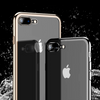 iPhone 6/6s Ultra Protection Luxurious Original Transparent Hard Case