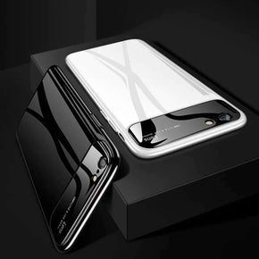 iPhone 6/6S Luxurious Ultra Thin Mirror Effect Case