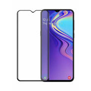 Galaxy M20 Original 5D Gorilla Tempered Glass Screen Protector