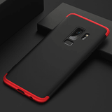 Galaxy S9 Plus 360° GK 100% Original Ultra Protection Case