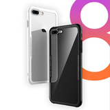 iphone-7-tempered-white-and-black-glass-case-india-2019
