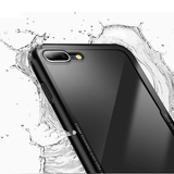 glossy-tempere-glass-case-for-iphone-7-2019-India