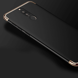 Honor 9i Luxury 3in1 Ultra Protection Hybrid Case