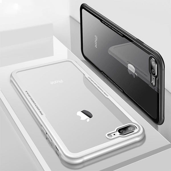 iPhone-7-Henks-Ultra-Protection-Tempered-Glass-Back-Case-india-2019