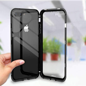 iPhone-7-plus-magnetic-case-india-2019-India