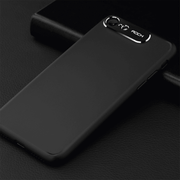 iPhone 7 Rock® 100% Original Classy Series Ultra Protection Case
