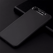 iPhone 7 Plus Rock® Classy Series Ultra Protection Back Case