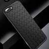 Rock® iPhone 8/8 Plus 100% Original Ultra Hybrid Thin Weave Protection Case
