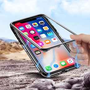 iphone-8-plus-magnetic9h-hard-glass-case-india-2019-India
