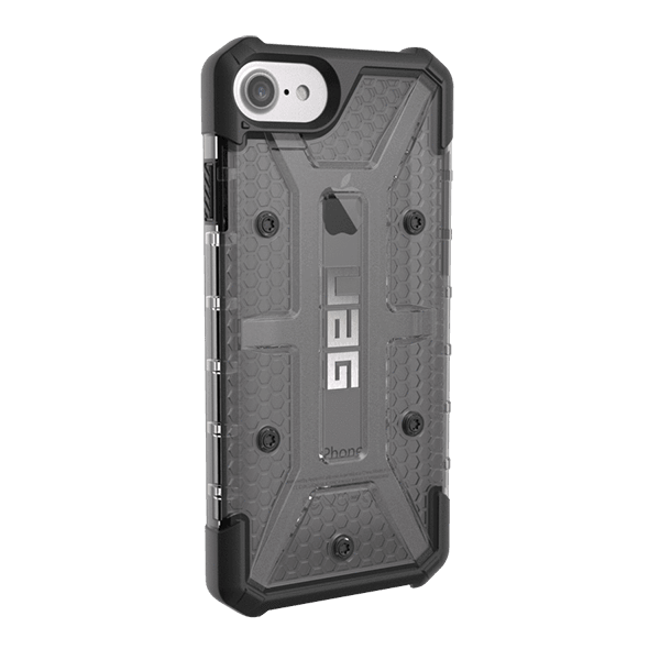 iPhone 8 UAG®100% Original Armor Shell & Drop Tested Military Case