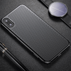 Baseus® iPhone X  Ultra Slim Small Hole Case
