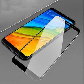 mi-poco-f1-5d-6d-original-9h-protection-tempered-glass-india
