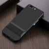 Oneplus 5 100% Original standing View  360° Full Protection Case