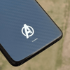 OnePlus 6 Luxurious Original Avengers Edition Glass Case
